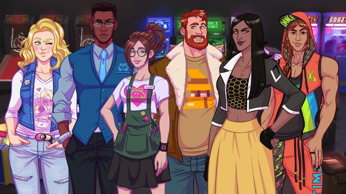 ArcadeSpirits-Cast-HQ