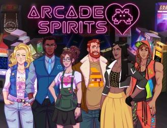 ArcadeSpirits-CastWithLogo-HQ
