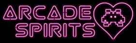 ArcadeSpirits-Logo-Black