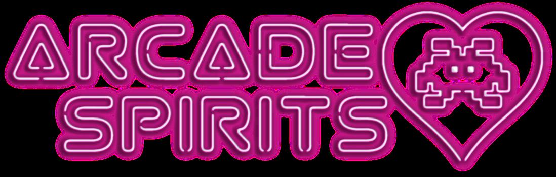 ArcadeSpirits-Logo-Transparent