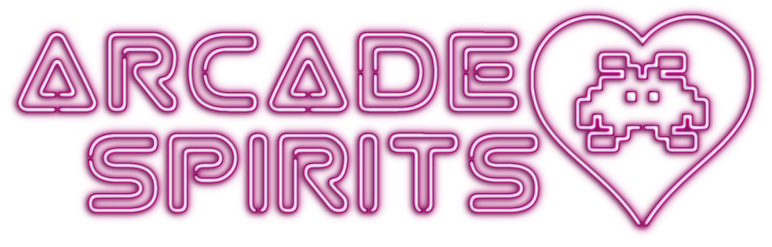 ArcadeSpirits-Logo-Transparent
