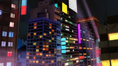 ArcadeSpirits-Screen1
