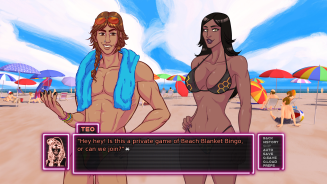 ArcadeSpirits-Screen10