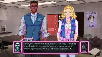 ArcadeSpirits-Screen2