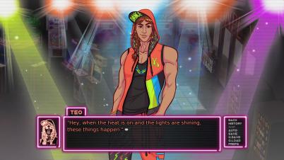 ArcadeSpirits-Screen3