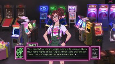 ArcadeSpirits-Screen4
