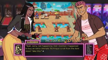 ArcadeSpirits-Screen6