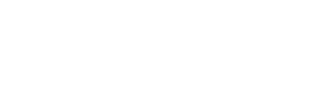 Black and White 3D Realms