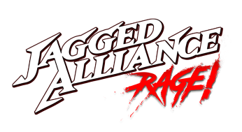 JARage_Logo