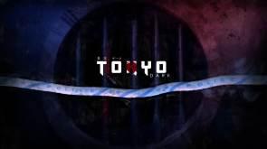 Tokyodark-Sewer-logo-1