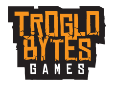 TroglobytesGames-logo